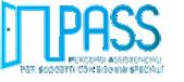 logo progetto PASS